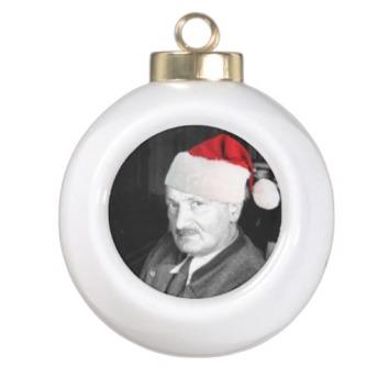 heidegger_christmas_ornament-raabe68fb7af844e9b492dbf39b34860f_irbct_8byvr_512