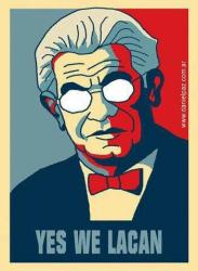 yes-we-lacan