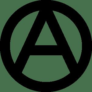 1200px-anarchy-symbol-svg