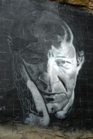 giorgio_agamben2c_wall_portrait